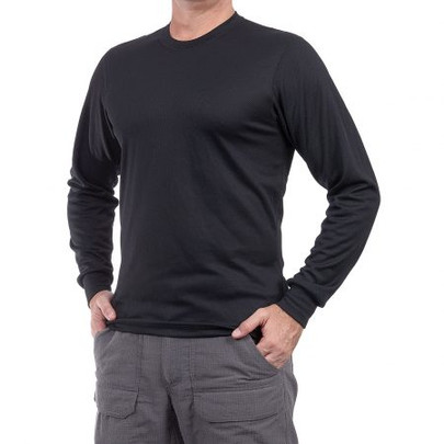 MG_8630-5CS20041010M-Camiseta-Thermal-Ne