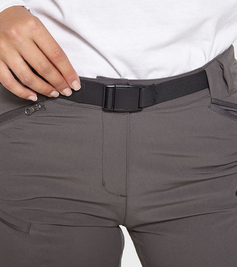 pantalon-de-mujer-sienna (2).jpg