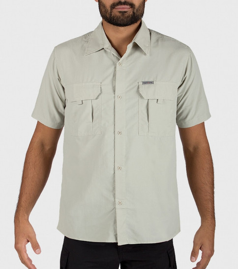 camisa-de-hombre-botsuana-m-c (1).jpg