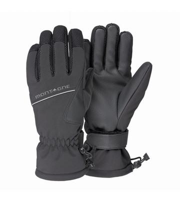 guantes-tecnicos-trivan.jpg