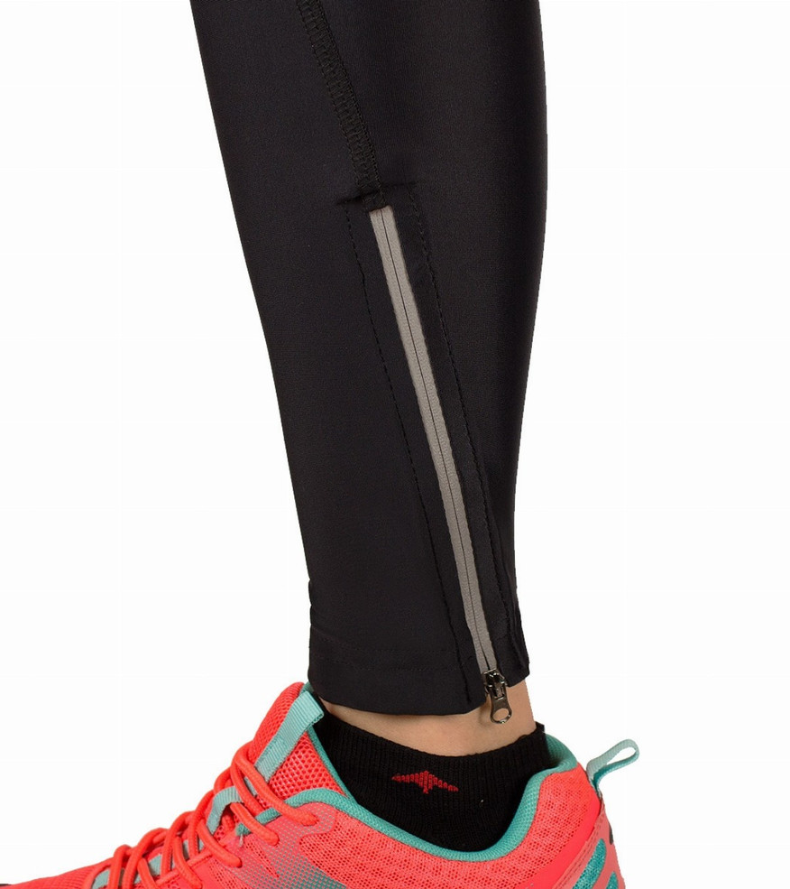 pantalon-calza-de-mujer-running (2).jpg