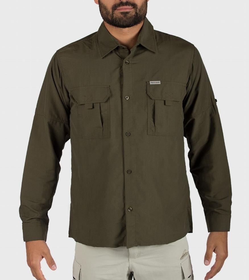 camisa-de-hombre-botsuanam-l.jpg