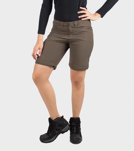 pantalon-de-mujer-sabbana-desmontable (2