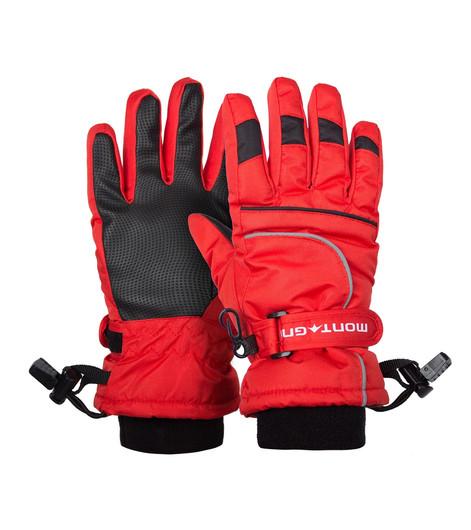 guantes-de-ninos-eglon.jpg