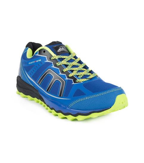 zapatillas-de-hombre-trail-extreme (1).j