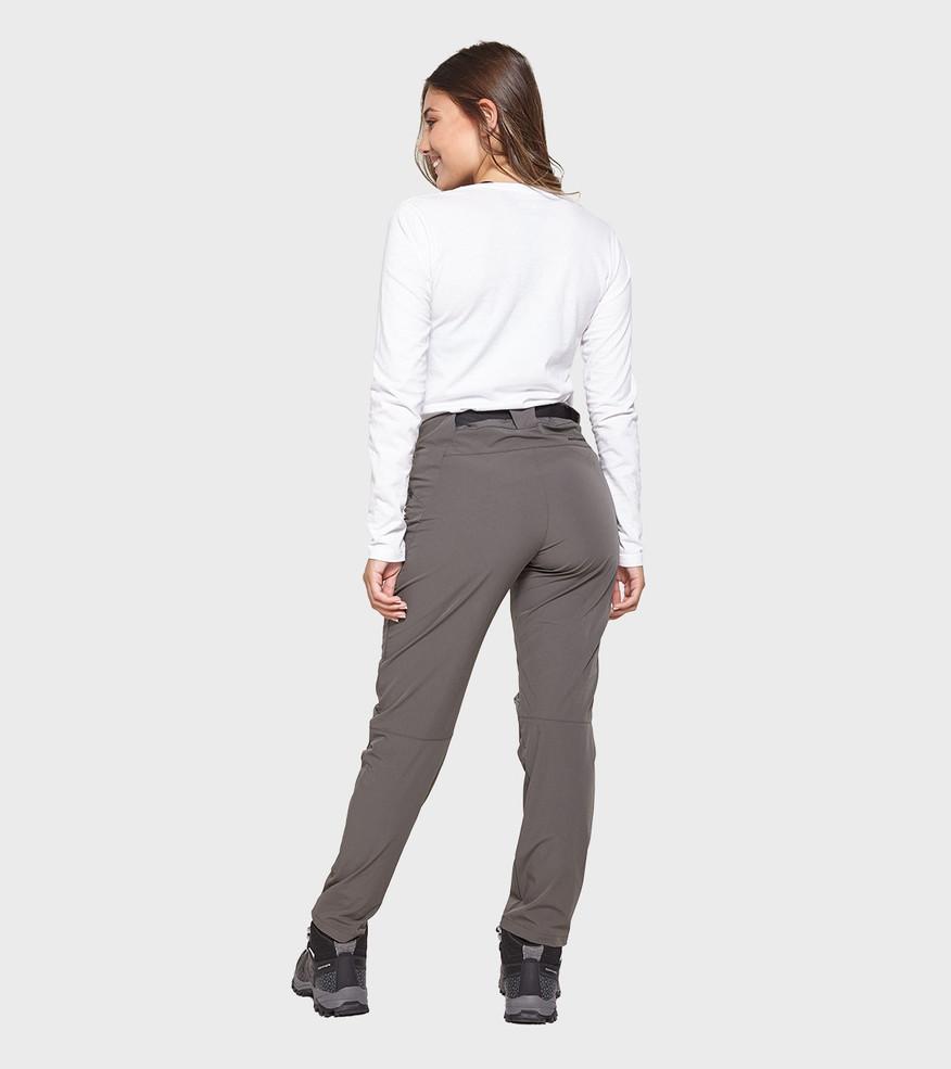 pantalon-de-mujer-sienna (1).jpg