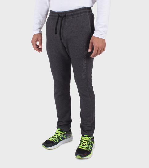 pantalon-de-hombre-abot.jpg