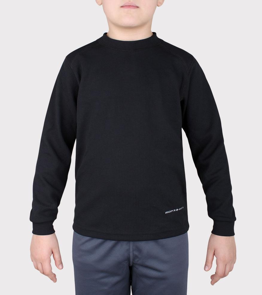 camiseta-termica-de-ninos-flynn.jpg