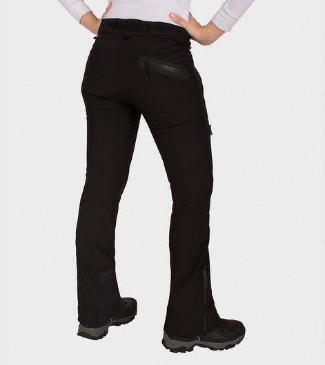 pantalon-ski-de-mujer-blizzard-tec (1).j