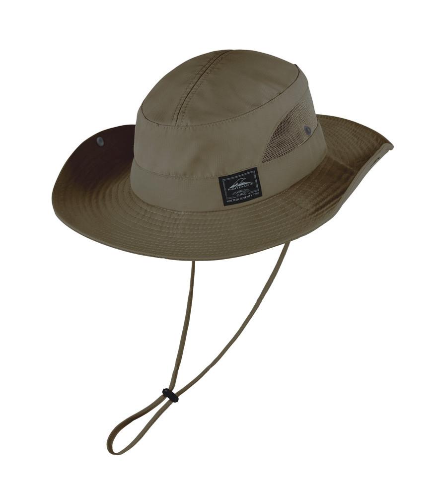 sombrero-country-hat.jpg