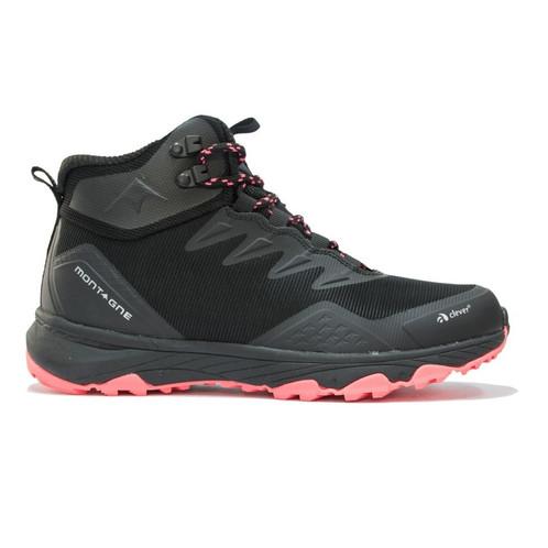 bota-montagne-mujer-low-raider-trekking-