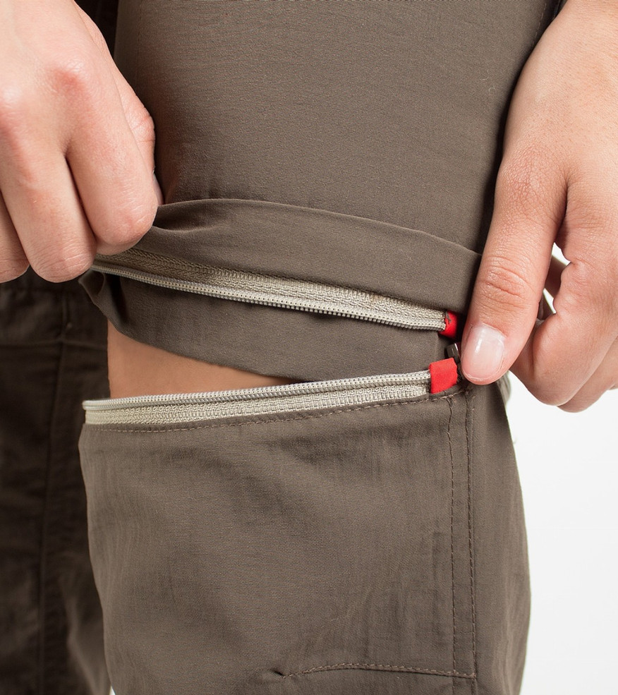 pantalon-de-mujer-sabbana-desmontable (1