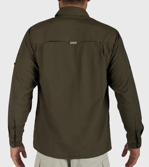 camisa-de-hombre-botsuanam-l (2).jpg