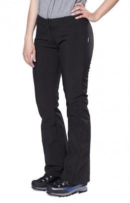 MG_0810-5SO40281010L-Pantalon-Ciclon-D.-