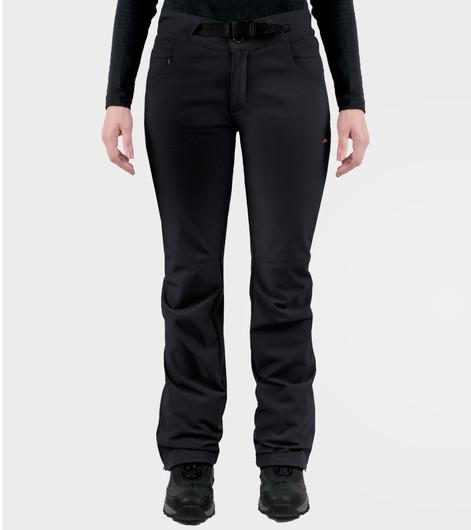 pantalon-de-mujer-sasha.jpg