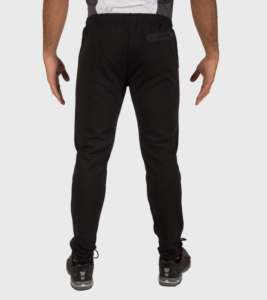 pantalon-de-hombre-baxter (1).jpg