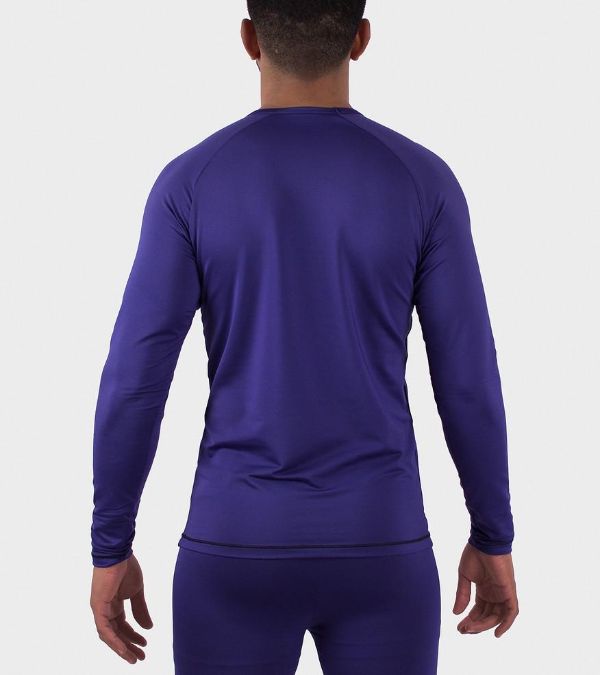 camiseta-termica-de-hombre-andes (1).jpg