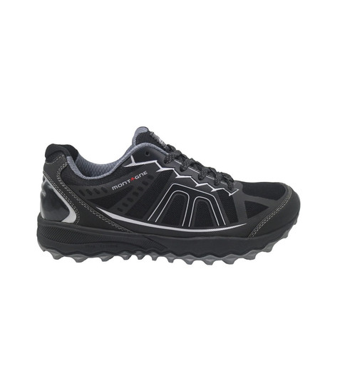 zapatillas-de-mujer-trail-extreme.jpg
