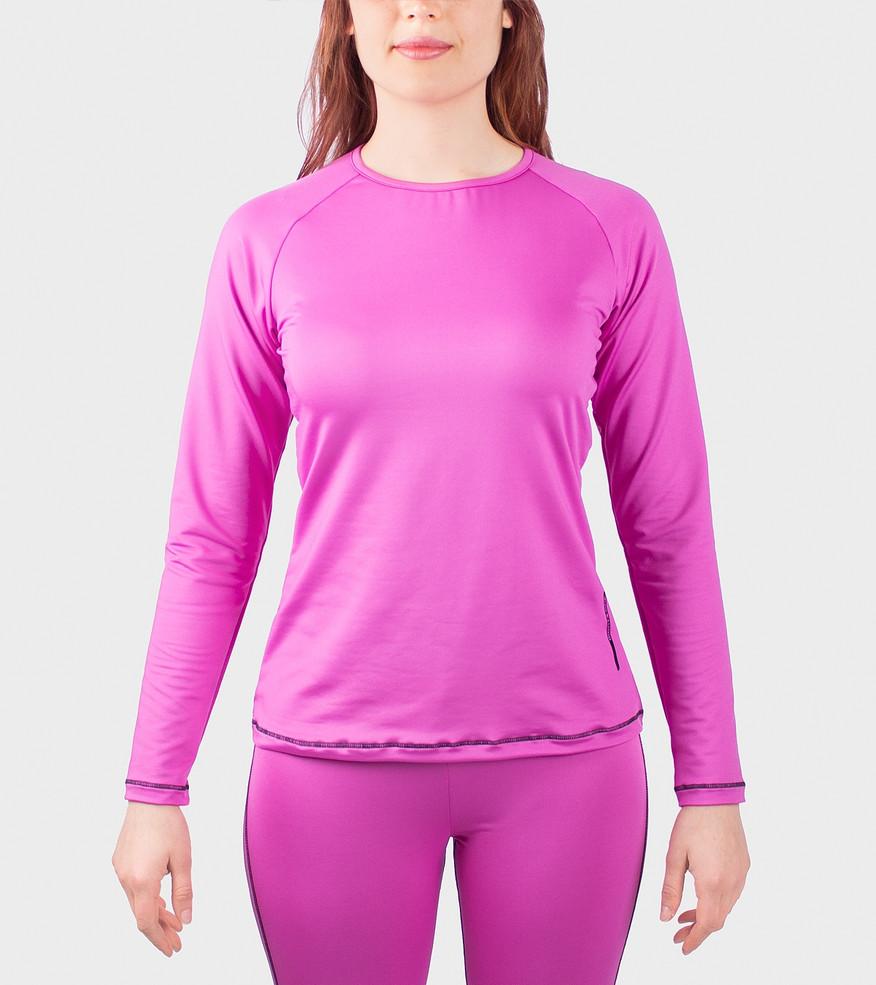 camiseta-termica-de-mujer-aspen (1).jpg