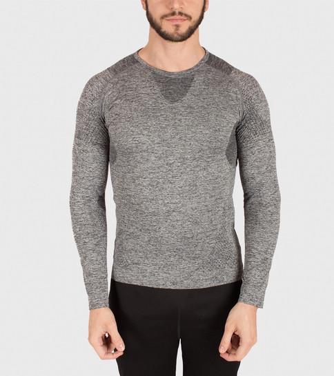 camiseta-termica-de-hombre-brenner.jpg