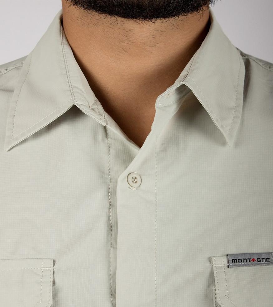 camisa-de-hombre-botsuana-m-c (3).jpg