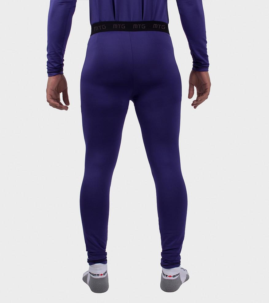 pantalon-termico-de-hombre-andes (1).jpg