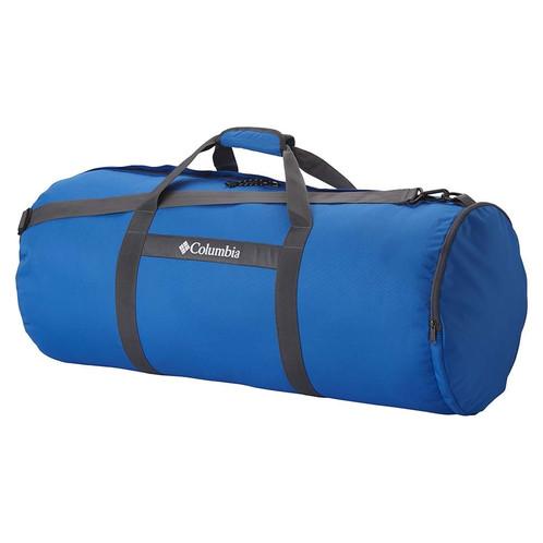 bolso-columbia-barrelhead-md-duffel-bag-