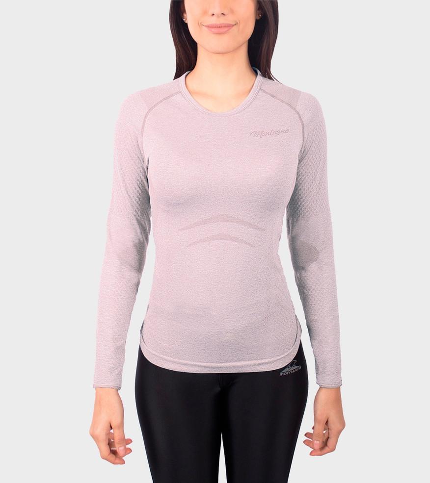 camiseta-termica-de-mujer-alaska (1).jpg