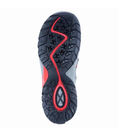 zapatillas-de-hombre-giessi (1).jpg