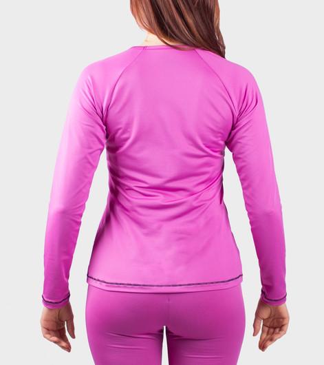 camiseta-termica-de-mujer-aspen (2).jpg