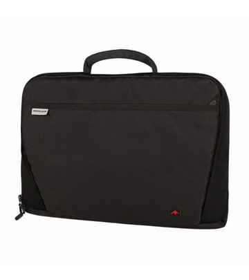 porta-notebook-slim.jpg