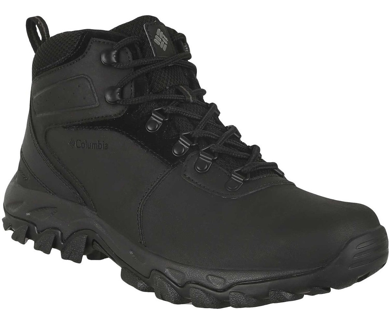 zapatilla-bota-columbia-newton-ridge-imp