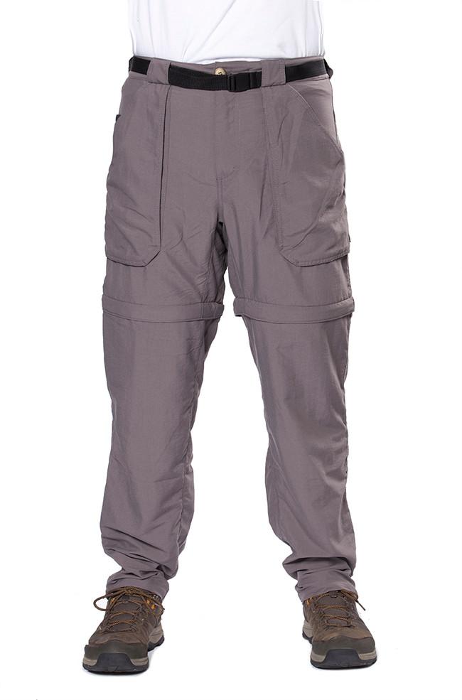 MG_0911-5DE40011880M-Pantalon-Ghiblis-H.