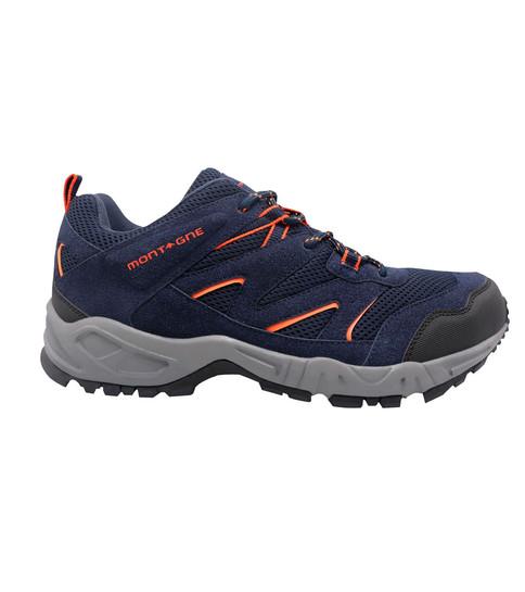 zapatillas-de-hombre-fire-t3.jpg