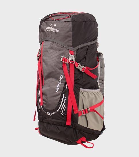 mochila-de-camping-high-land-6010lts.jpg