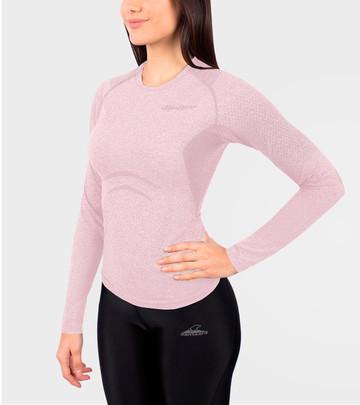 camiseta-termica-de-mujer-alaska.jpg