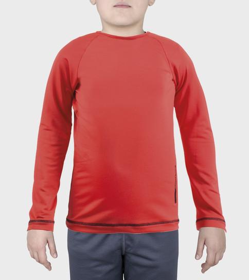 camiseta-termica-de-ninos-rodeo.jpg