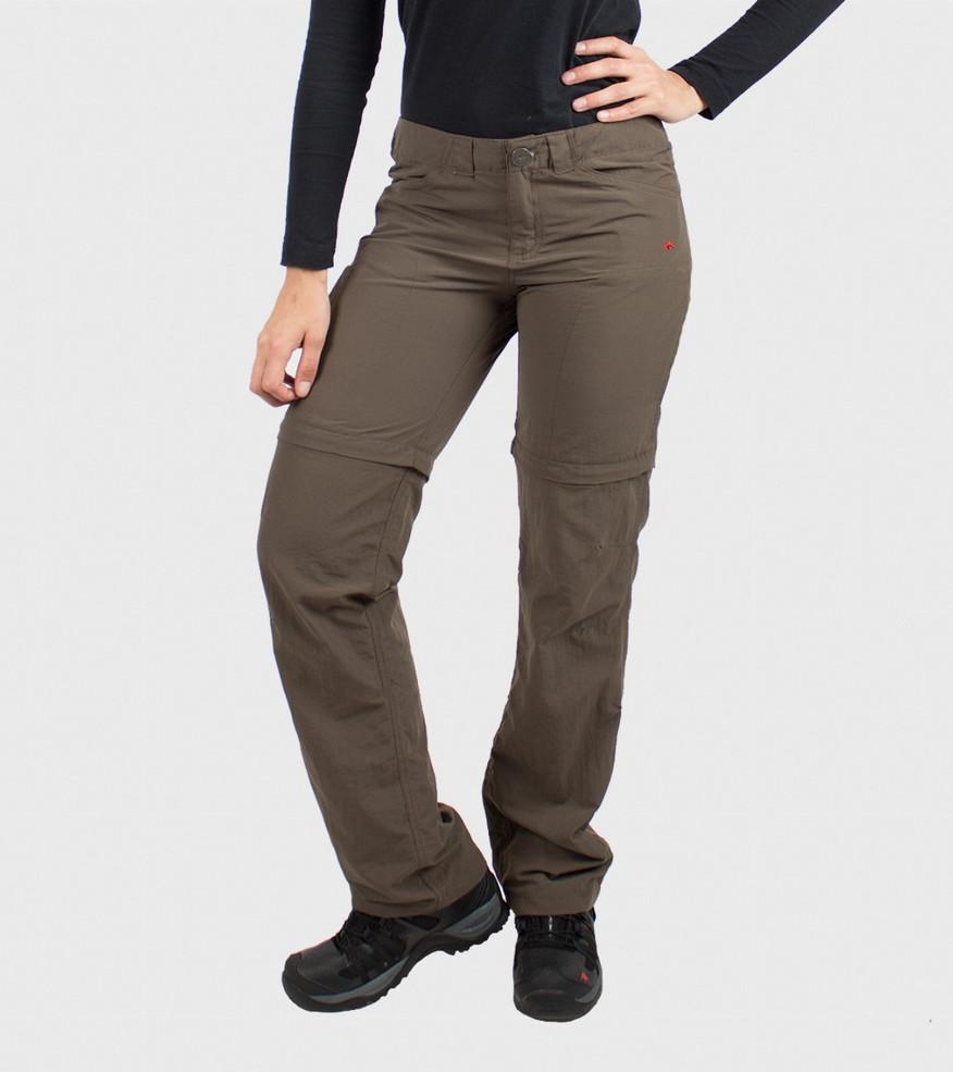 pantalon-de-mujer-sabbana-desmontable.jp