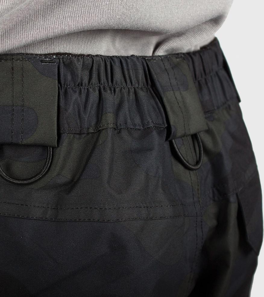 pantalon-de-hombre-maiden (3).jpg