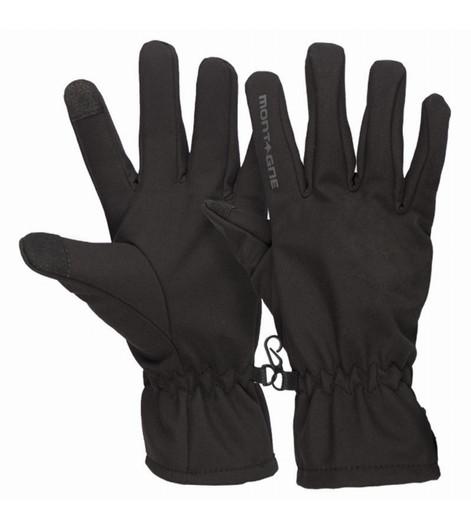 guantes-ostfold-con-touch-screen-para-ce