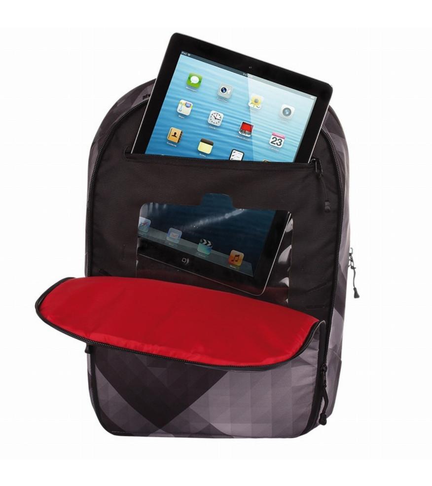 mochila-porta-tablet-ram-21-lts (2).jpg