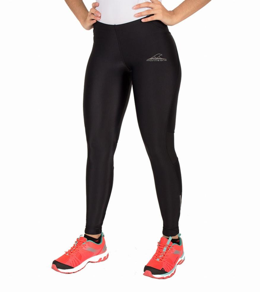 pantalon-calza-de-mujer-running.jpg
