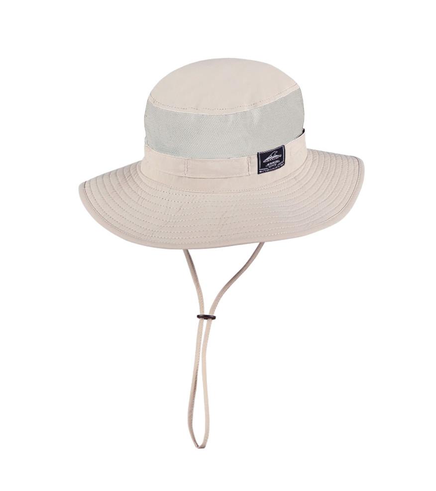gorro-zafari-hat.jpg