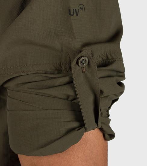 camisa-de-hombre-botsuanam-l (3).jpg