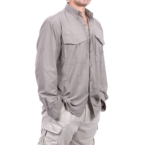 MG_8466-5ML80001690M-Camisa-Ghiblis-M-L-