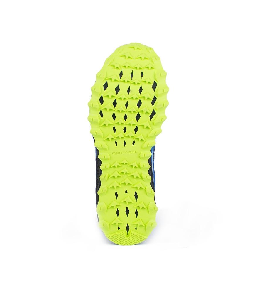 zapatillas-de-hombre-trail-extreme (3).j