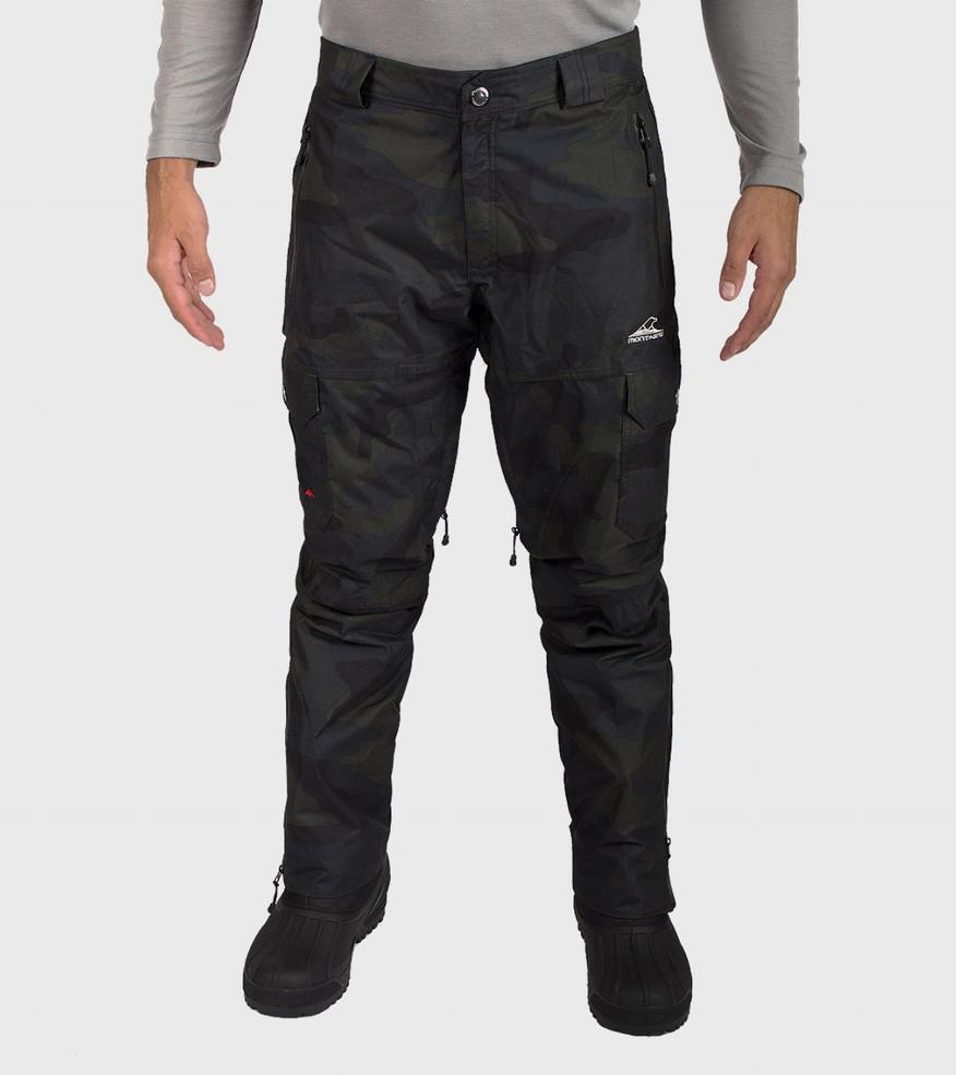 pantalon-de-hombre-maiden (1).jpg