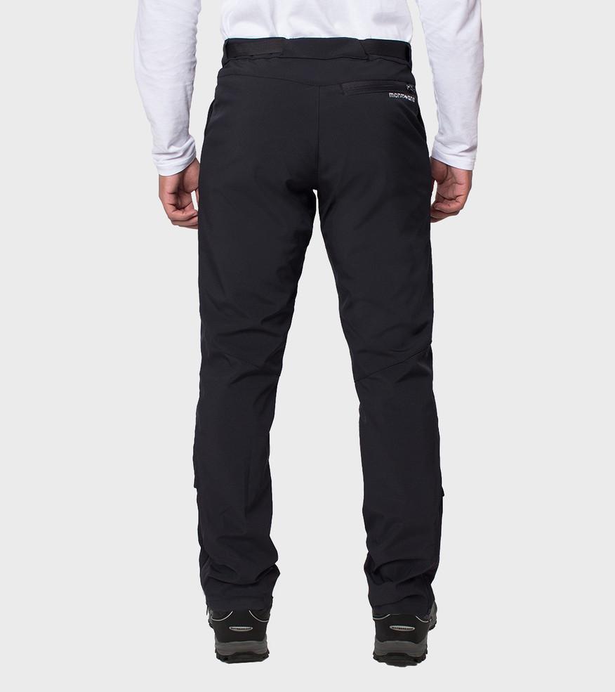 pantalon-de-hombre-fedder (1).jpg