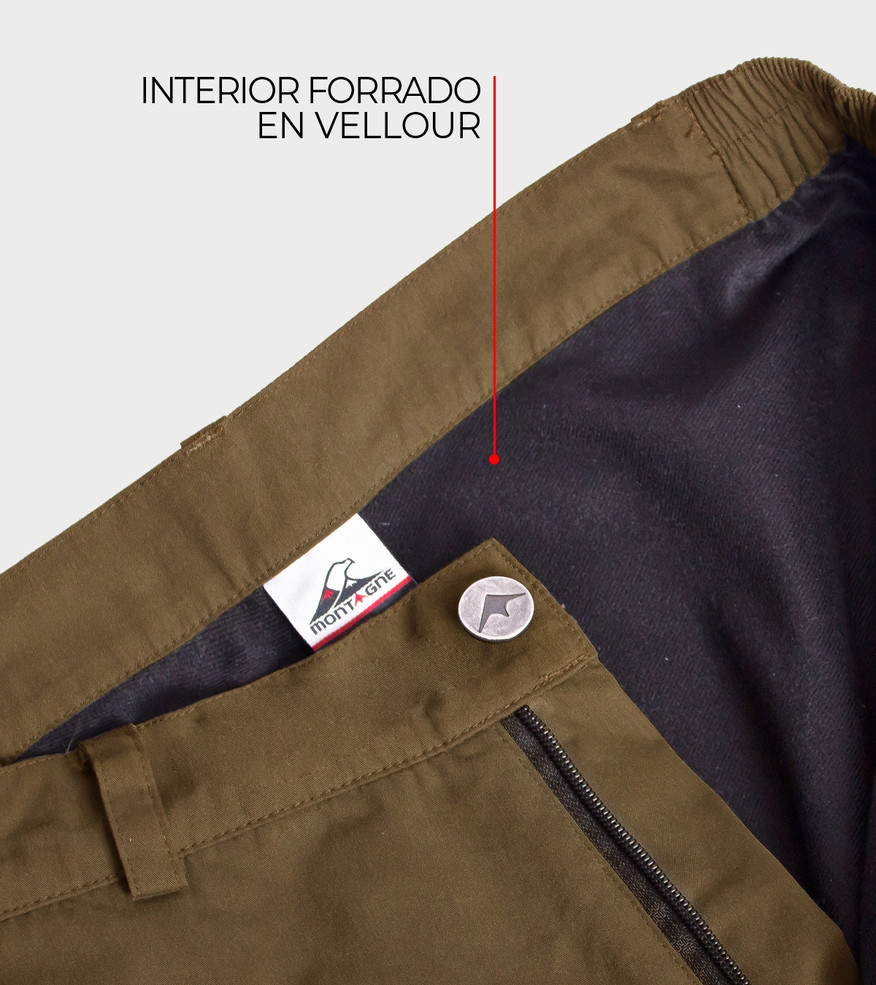 pantalon-de-hombre-tadeus (2).jpg