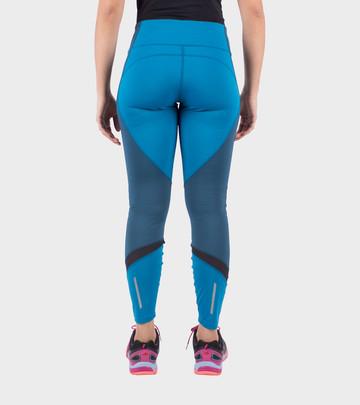 pantalon-termico-de-mujer-nala (1).jpg